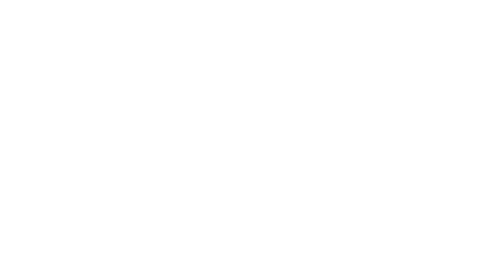 Rocco Trattoria Moderna